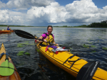 PC Basic Kayak Skills (June 11th & 16th)