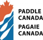 PC Kayak Instructor Pre-Course/CM Clinic
